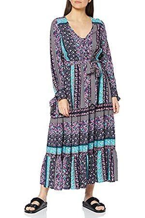 Joe Browns Damen Brilliant Boho Dress Lssiges Kleid