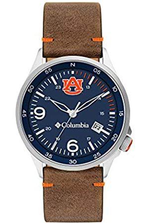 Columbia Lssige Uhr CSC02-008