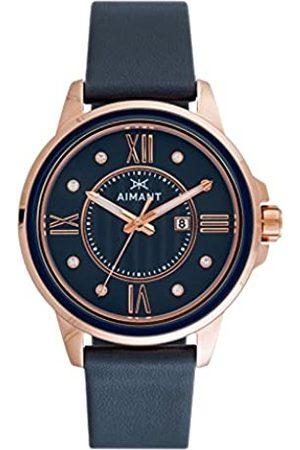 AIMANT Automatische Uhr LSY-170L2-2RG