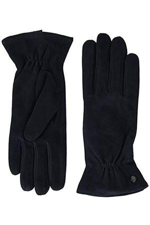 Roeckl Damen Handschuhe - Damen Strassburg Handschuhe