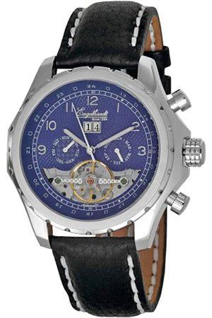 Engelhardt Herren-Uhren Automatik Kaliber 10.160 385723029017
