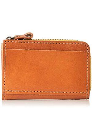 Naniwa Leather Reisetaschen - Unisex-Erwachsene L-20225 Kartenetui