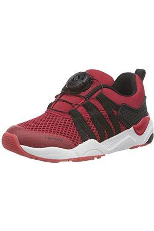 Lurchi LEONIT Sneaker