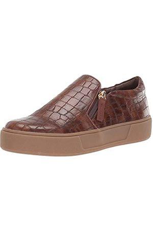 Volatile Damen Schuhe - Damen Essy