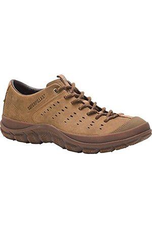 Caterpillar Herren Schuhe - Herren P724810_41 Half Shoes