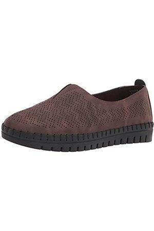 Easy Street Damen Jory Sneaker