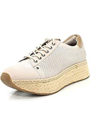 OTBT Women's Meridian Sneakers