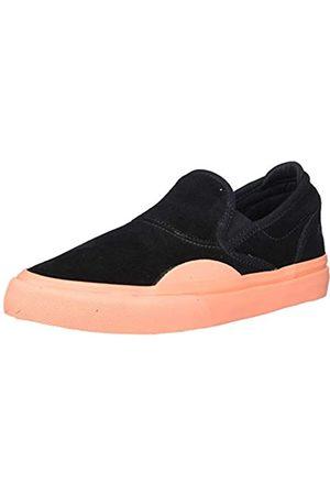 Emerica Herren Wino G6 Slip-on Skate Schuh, ( /Pink/Pink)