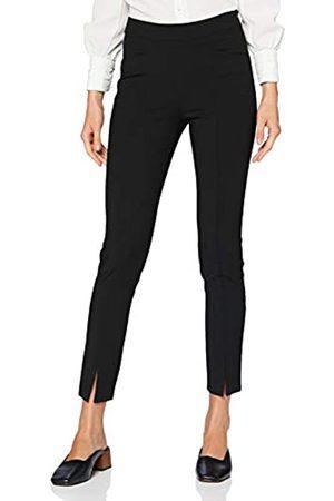 Sisley Damen Hosen & Jeans - Women's Trousers Pants