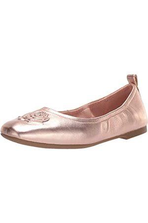 Taryn Rose Damen Ballerinas - Damen Rosalie
