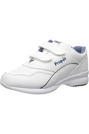 Propet Damen Sneakers - Propet Damen Tour Walker Strap Sneaker, ( / )