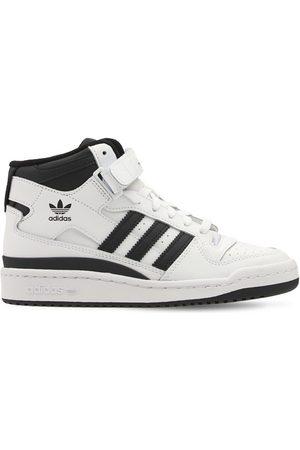 "adidas Sneakers ""forum"""