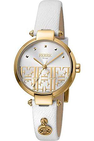 Ferre Klassische Uhr FM1L134L0011