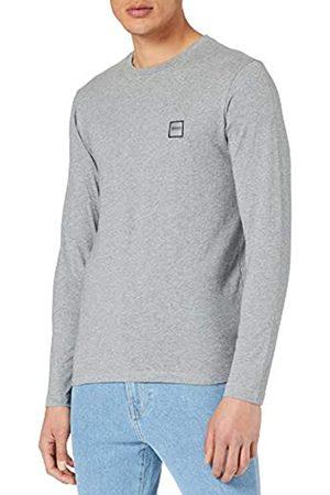 HUGO BOSS Herren Tacks T-Shirt