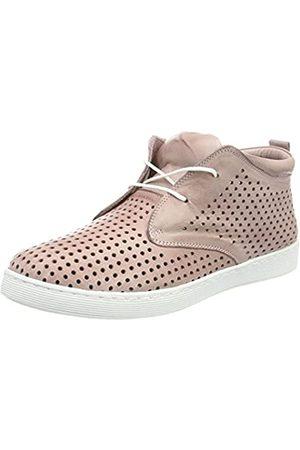 Andrea Conti Damen 0343461 Sneaker