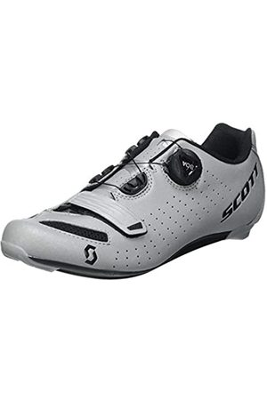 Scott Damen CARRETERA COMP BOA Reflective Lady Sneaker