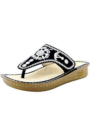 Alegria Carina Womens Sandal