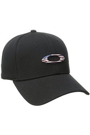 Oakley Herren Hüte - Herren Tincan Cap Mütze