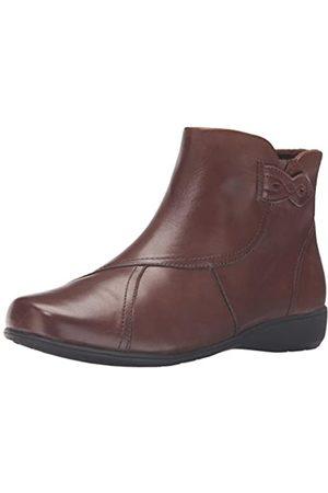 Aravon Damen Schuhe - Damen Pferdeschuh