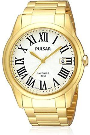 Pulsar QuarzuhrManPS9178X128mm
