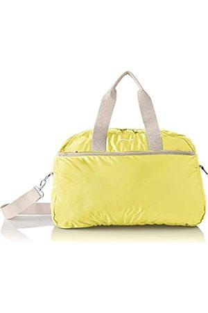 Bensimon Damen Sporttaschen - Damen SPORT BAG