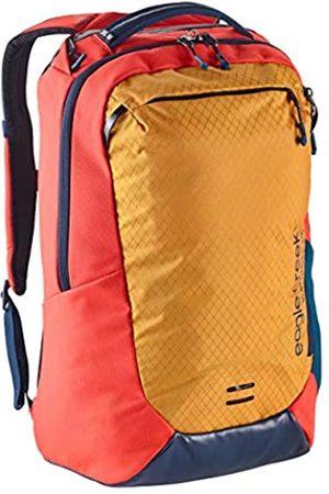 Eagle Creek Damen Laptop- & Aktentaschen - WAYFINDER Tagesrucksack Damen mit 30 L I Daypack mit separatem Laptop-Fach I