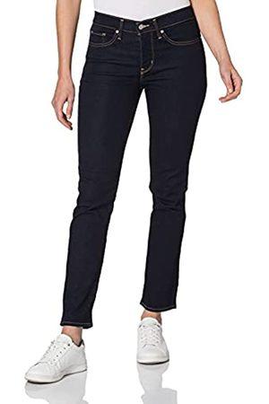 Levi's Damen Slim - Damen 312 Shaping Slim Jeans