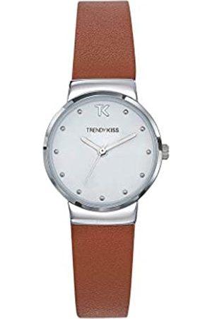 Trendy Kiss Armbanduhr TC10113-01