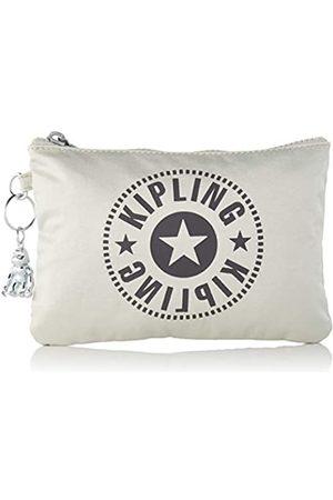 Kipling Damen Taschen - Damen Duo Pouch Reisezubehör- Reisebrieftasche