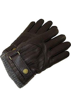 Ralph Lauren Polo Herren-Handschuhe aus Schafsleder