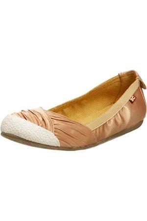 BC Footwear Debs Delight Damen