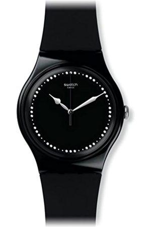 Swatch Herrenarmbanduhren7610522689008