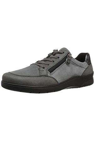 ARA Damen Schuhe - Damen Sloane Turnschuh