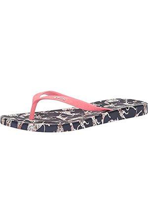 Joules Damen Flip Flops - Damen Flip Flop Sandale
