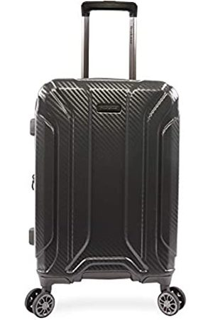 Brookstone Luggage Keane Spinner Koffer - BR-AB-929-CH