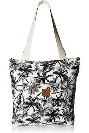 Lemur Bags Unisex