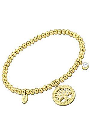 Lotus Damen Armbänder - Damen-Armband LS2172-2/5 aus der Kollektion Millennial aus Stahl