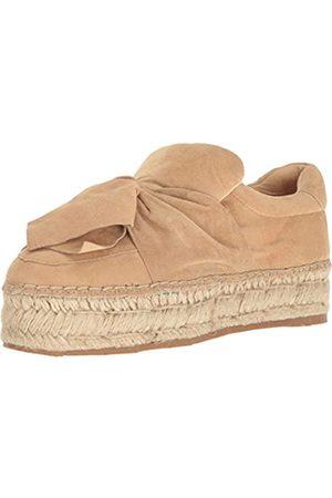 JSLIDES Damen Schuhe - Women's Reese Fashion Sneaker 7.5 US/US Size Conversion M US