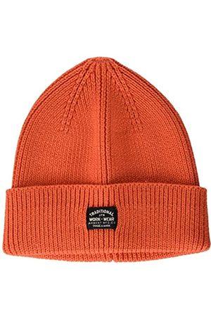 Superdry Mens Storm Beanie Hat