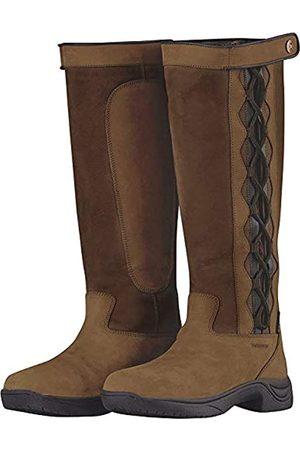 Dublin Womens Pinnacle II Country Boots