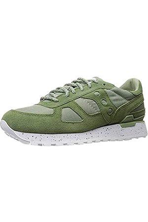 Saucony Herren Schuhe - Herren Shadow ORIGINAL Ripstop Sneaker