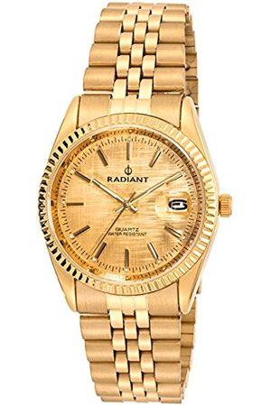 Radiant Damen Uhren - Damen -Armbanduhr RA333202