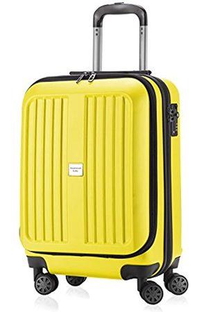 Hauptstadtkoffer Taschen - X-Berg - Handgepäck Koffer Trolley Hartschalenkoffer, TSA, 55 cm