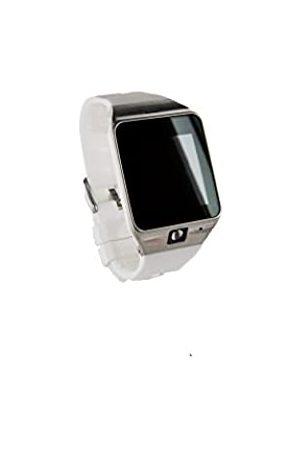 ECLOCK Armbanduhr EK-D2