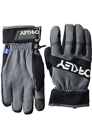 Oakley Herren Factory Gloves 2.0 Winter-Handschuhe