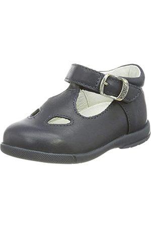 Primigi Halbschuhe - PPB 74090 First Walker Shoe