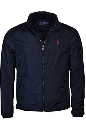 Polo Ralph Lauren Herren Outdoorjacken - Men's Nylon Hooded Windbreaker Jacket