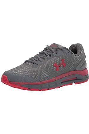 Under Armour Herren 3022588-500_42 Running Shoes