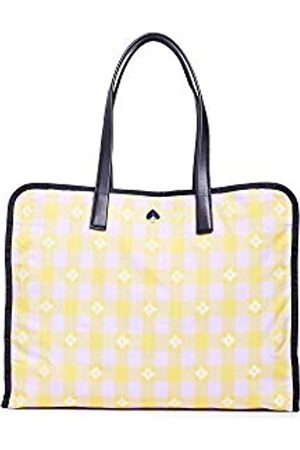 Kate Spade Damen Shopper - Women's Morley XL Tote