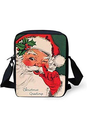 BIGCARJOB Handtaschen - Modische Schultertasche für Kinder und Erwachsene, lässige Umhängetasche, verstellbarer Schultergurt, kleine Handtasche